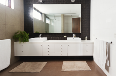 bathroom renovation ideas central coast