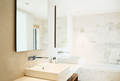 best bathroom renovator in central coast